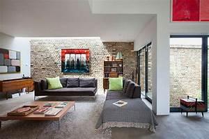 Coole Zimmer Deko : originelle ideen f r retro deko in 40 fotos ~ Sanjose-hotels-ca.com Haus und Dekorationen