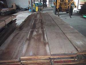 old barn wood for sale reclaimed barn wood siding With antique barn beams for sale