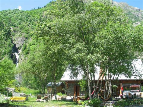 chambres d hotes isere 38 gîte de groupe n 375026 le plan du lac à christophe