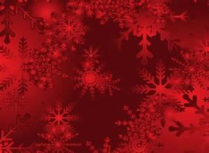 Red Snow Wallpaper   www.pixshark.com - Images Galleries ...