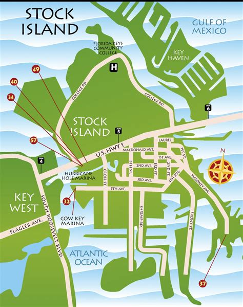 Glass Bottom Boat Tours Marathon Fl by Fl Maps Key West Florida Discount Coupons
