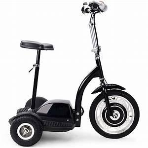 Elektro Trike Scooter : zappy elektrodreirad three wheel scooter neu 750watt ~ Jslefanu.com Haus und Dekorationen