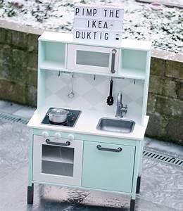 Ikea Duktig Folie : ikea duktig kinderk che in mint so traumhaft h bsch kinderk chen pinterest ~ Frokenaadalensverden.com Haus und Dekorationen