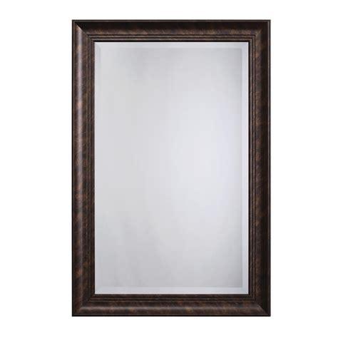 home interiors mirrors home decor fetching 5ft mirror yosemite home decor
