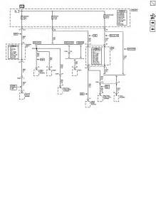 similiar 2007 silverado radio wiring diagram keywords silverado 1500 wiring diagram on 2007 chevy silverado radio wiring