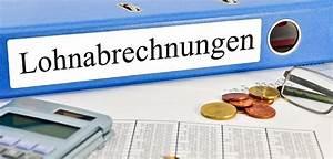 Datev Abrechnung Der Brutto Netto Bezüge Muster : lohnabrechnung nachrechnen kundenbefragung fragebogen muster ~ Themetempest.com Abrechnung