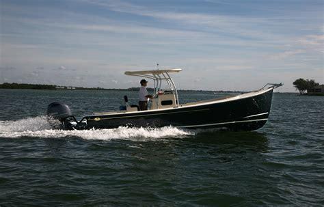 2017 Cc Sport by 2017 Seaway Cc Sport Hardtop Power Boat For Sale Www
