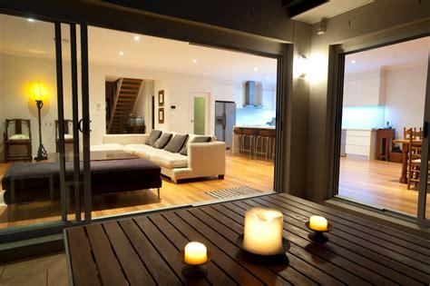 Kosten Innenausbau Haus by Kosten F 252 R Den Innenausbau 187 Eine 220 Bersicht