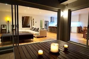 Haus Umbauen Kosten : haus renovieren einzelne kosten aufgeschl sselt ~ Watch28wear.com Haus und Dekorationen