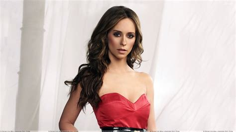 love hot pics jennifer love hewitt wallpapers images photos pictures