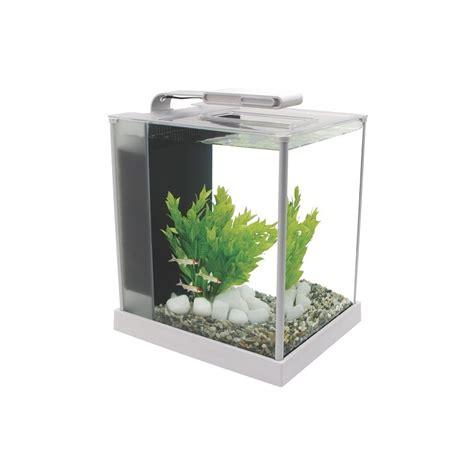 fluval tanks fluval spec desktop glass aquarium