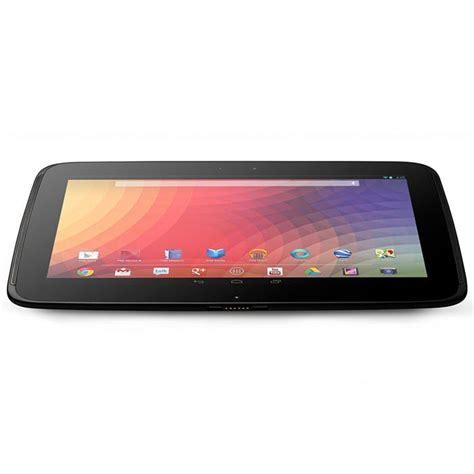 Samsung Google Nexus 10 Android 32gb Wifi Tablet (grade A
