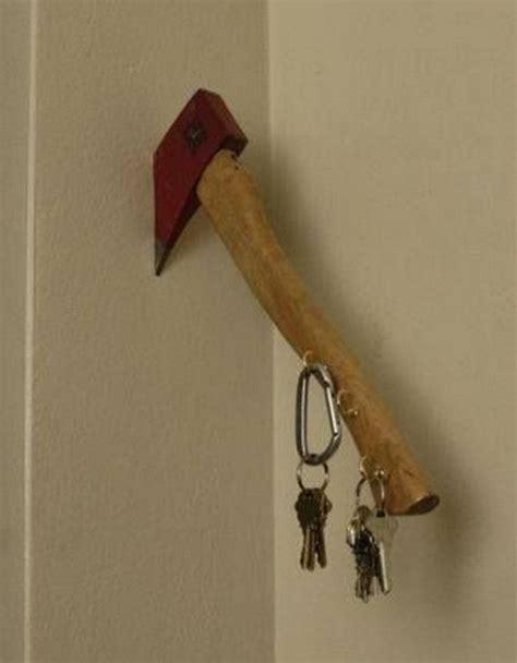 creative key holder ideas easy diy