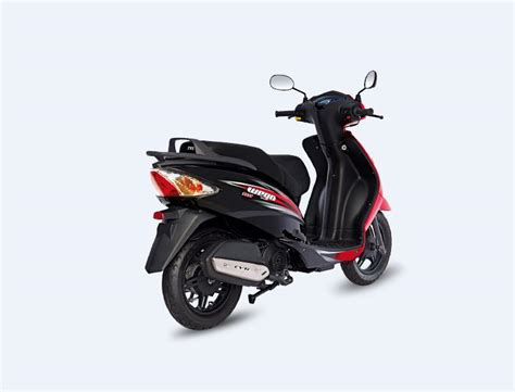 Tvs Dazz Wallpaper by Tvs Wego 110 Drum Price Specs Review Pics Mileage In