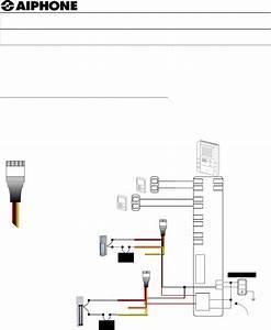 Gdx Interwiring Diagram