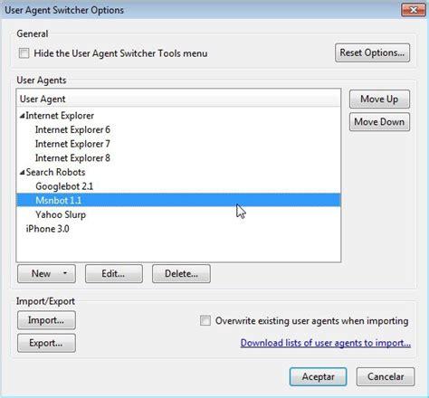 agent switcher app windows latest version correlato