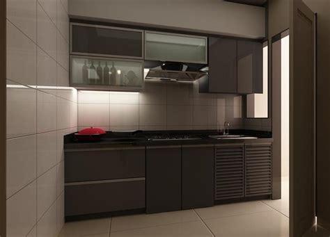 Modern Modular Kitchen Designs Talentneedscom