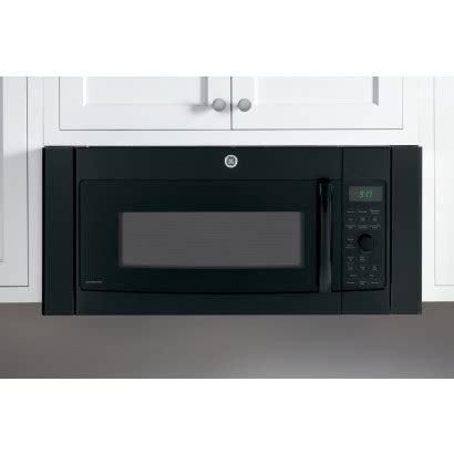 jxdbb ge    range microwave accessory filler kit black