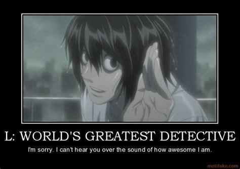 worlds greatest detective lbeyond birthdaybuckand