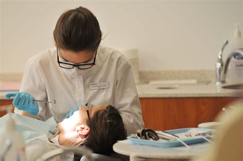 Dental Assistant  #17 In Best Health Care Support Jobs. Furnace Repair Chicago Thermal Inkjet Printer. Psyd In Counseling Psychology. Emergency Dentist Miami Cheap Trick Songs List. Brochure Display Holder Car Dealerships Miami. Sectional Overhead Doors Keller Online Safety. Where To Buy An Engagement Ring Online. Direct Marketing Service Car Driver Insurance. Coworking Space New York Go Annotation Tools