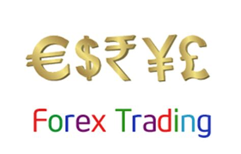 currency trading in india how to do forex trading in india