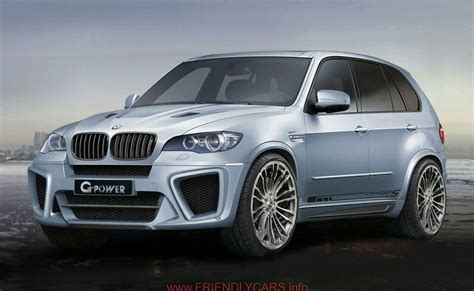 Bmw X5 M Hd Picture by Awesome Bmw X5 2013 Silver Car Images Hd Bmw X5 M