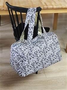 Les 25 meilleures idees de la categorie modeles de sac de for Tapis enfant avec coudre un canapé en cuir