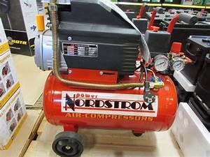 Kompressor 8 Bar : kompressor nordstrom 8 bar auktionet ~ Frokenaadalensverden.com Haus und Dekorationen