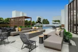 cambria hotel lax el segundo ca jobs hospitality