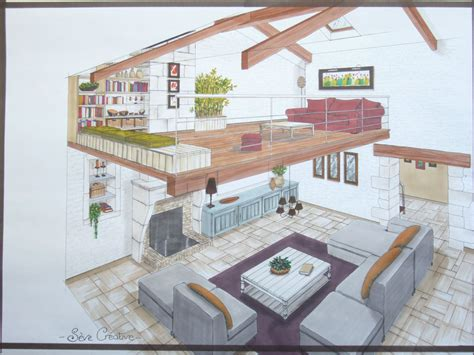 cuisine d exposition à vendre sève créative