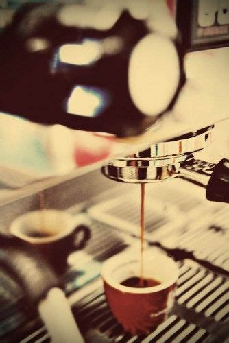 The Form Of Espresso by 320 Best Coffee Drink Images On Coffee Drinks