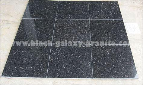 black galaxy granite tiles galaxy granite tiles