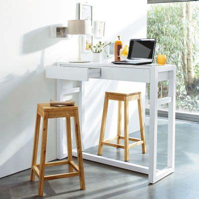 table de bureau conforama tables salon conforama 16 console haute bureau cgrio