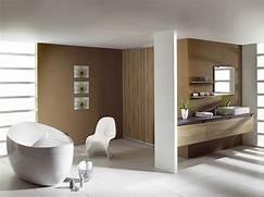 Bathroom Ideas by 2014 Bathroom Ideas