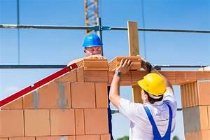 bloc terre cuite gedimat materiaux bricolage With site de construction de maison