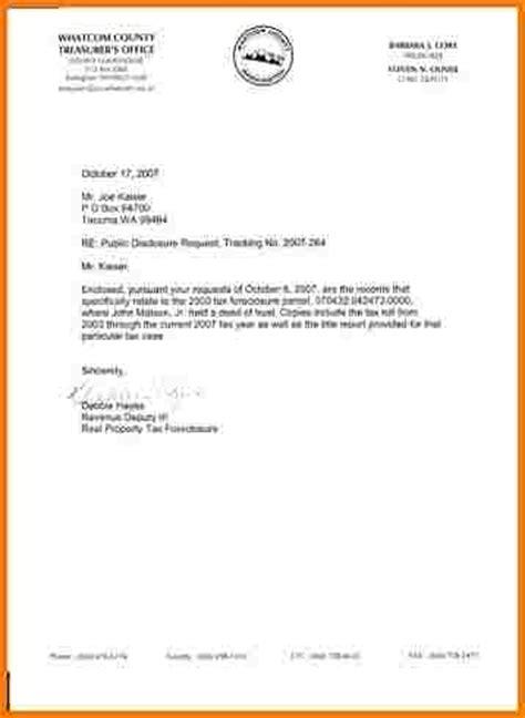 lien holder authorization letter authorization letter