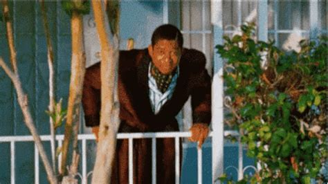 Get off my phone gif. Stanley Lawn GIF - Stanley Lawn GetOffTheGrass - Discover ...