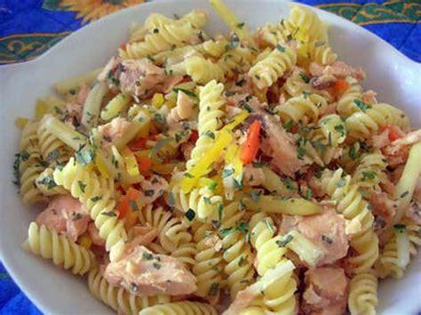 cuisiner facile et rapide recette facile et rapide avec legumes