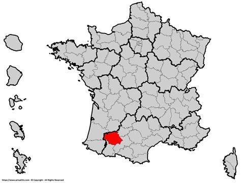 ou se trouve le siege de l unicef carte du gers gers carte du département 32 villes