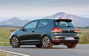 Golf 7 Gtd Noir : 2010 volkswagen gtd review vw golf diesel gtd small car drive motor trend ~ Medecine-chirurgie-esthetiques.com Avis de Voitures