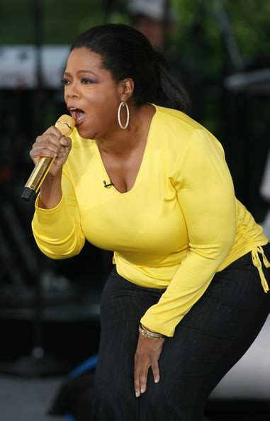 oprah sweater more pics of oprah winfrey scoopneck sweater 5 of 14