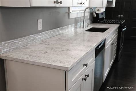 Quartz Countertops Images Quartz Countertops Slabs Available In Indianapolis In