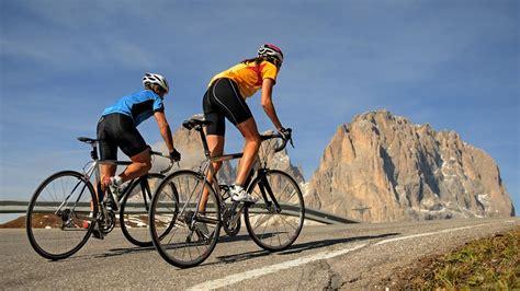 cgh r 233 sidences 8 232 me tour du mont blanc cyclo