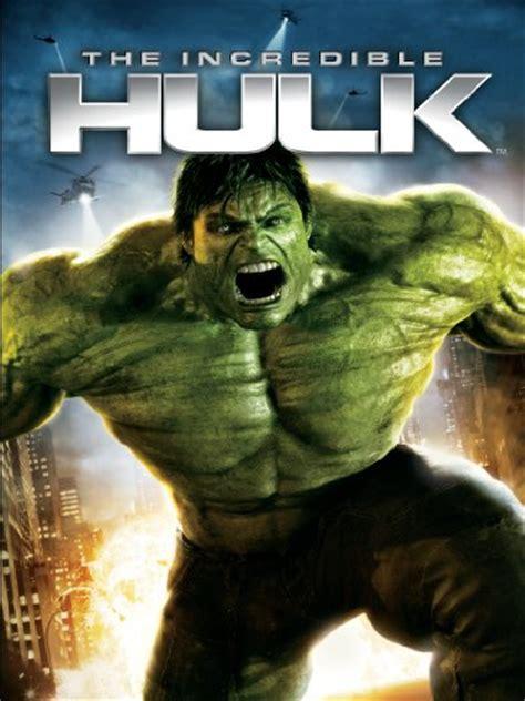 amazoncom  incredible hulk edward norton liv tyler