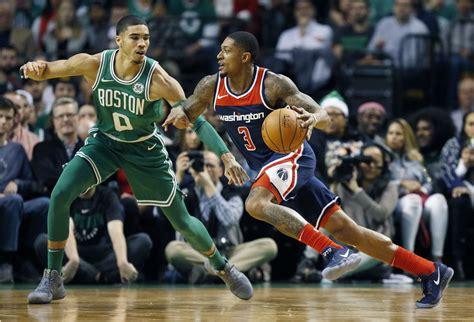 Celtics vs. Wizards: Live stream, start time, TV channel ...