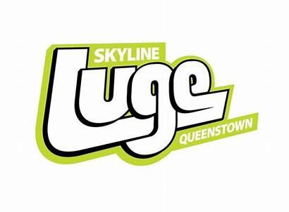 Queenstown Skyline Tripadvisor