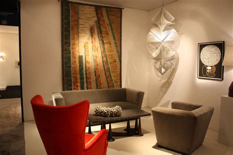 define livingroom putting the home in home design