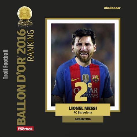 Messi Memes - a whole new batch of cristiano ronaldo v leo messi memes photoshops