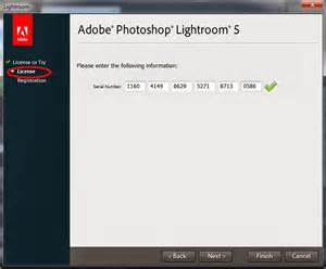 adobe photoshop cs4 serial key for mac