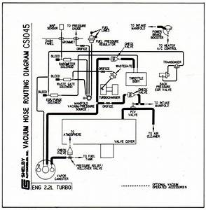 1988 Dodge Omni Wiring Diagrams